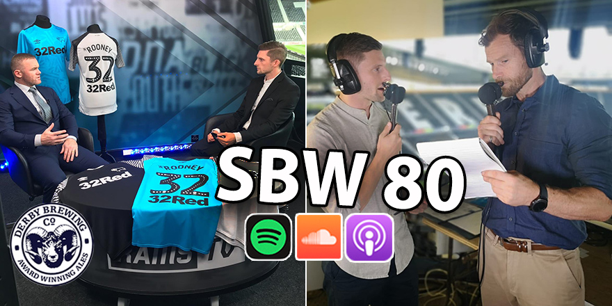 SBW 80: Owen Bradley's Season So Far