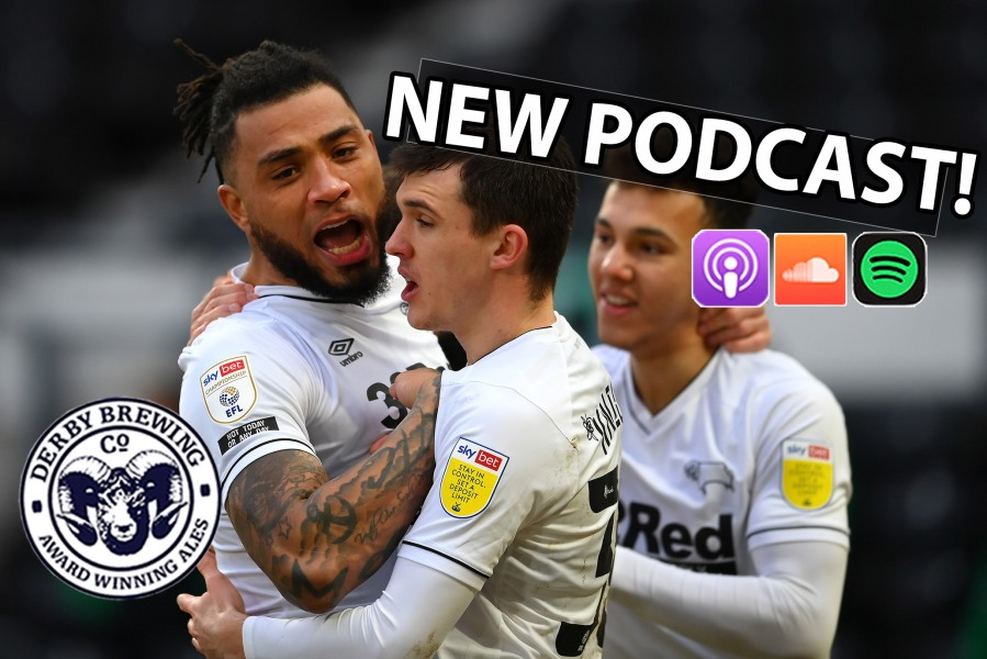 SBW 104: Zlatan Kazim-Richards